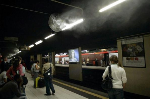 vaporizzatori milanesi maledetti